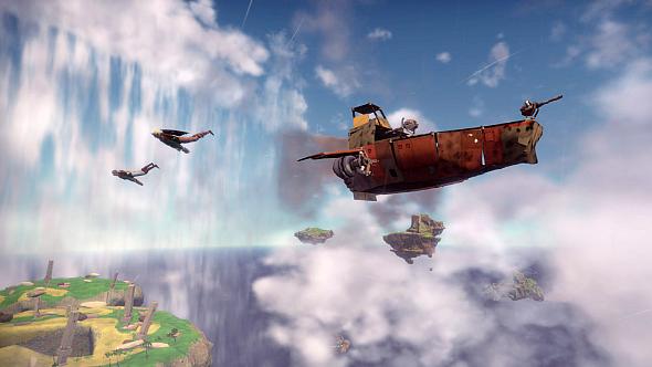 worlds_adrift_airships