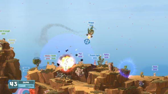 worms_wmd_liberation