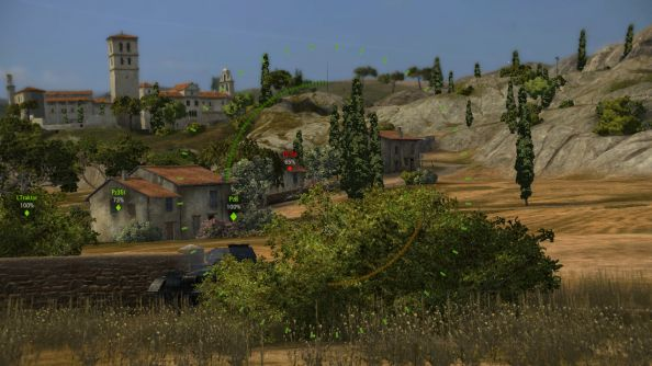 World of Tanks guide - getting started in Wargaming's armoured behemoth