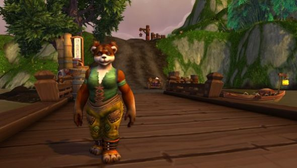wow-mists-of-pandaria-level-90
