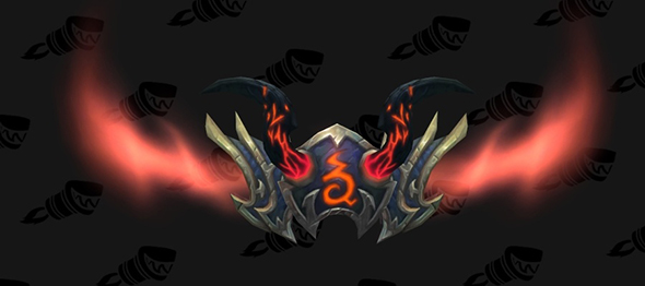 wow mage tower artifact appearances battle for azeroth