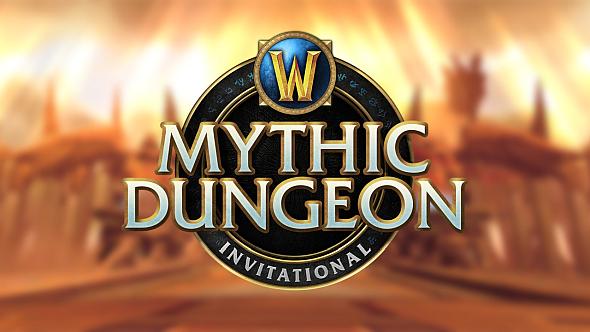 wow_mythic_dungeon_invitational