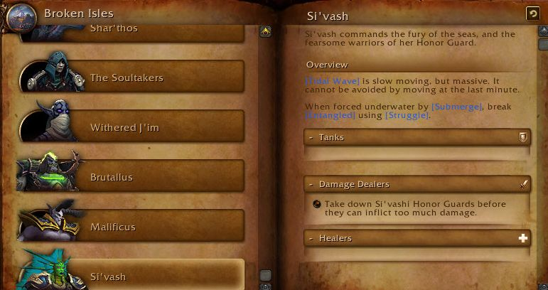 Blizzard open up about the biggest patch in WoW history | PCGamesN