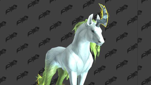 wow_unicorn_2