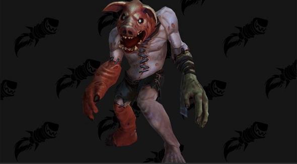 wow_zombie_pigman