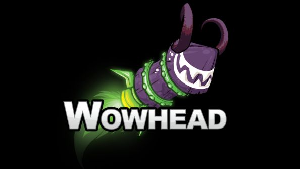 Wowhead interview