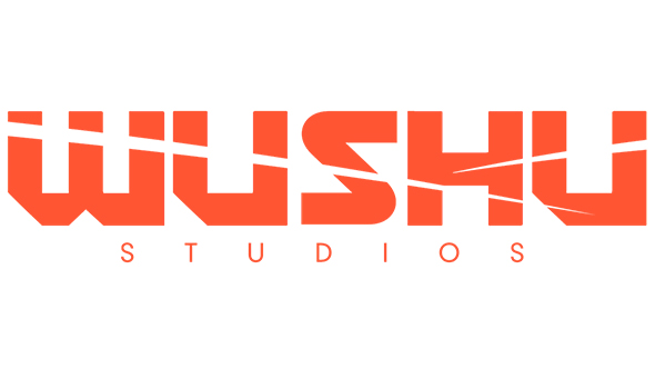 wushu studios announcement