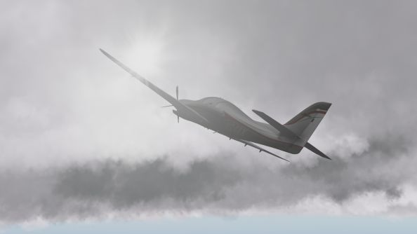 X-Plane versus Microsoft Flight-Sim: which should you play?