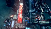 x_rebirth_space_city
