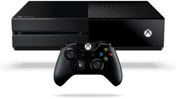 Microsoft have updated us about Xbox One mouse and keyboard