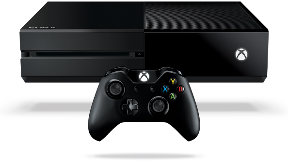 Microsoft have updated us about Xbox One mouse and keyboard support… kind of