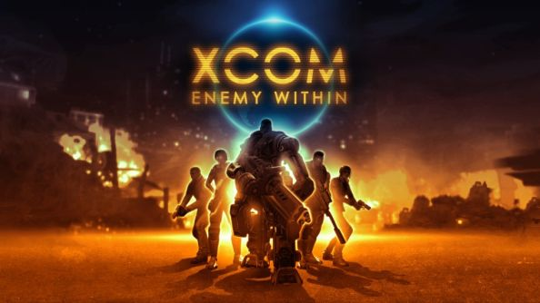 Best PC games 2013 Xcom Enemy Unknown