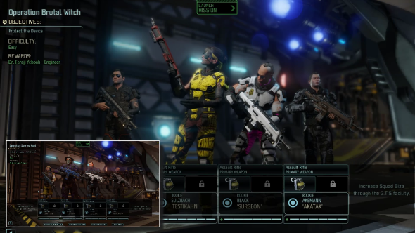 xcom 2 co op mod now available will eventually support up. Black Bedroom Furniture Sets. Home Design Ideas