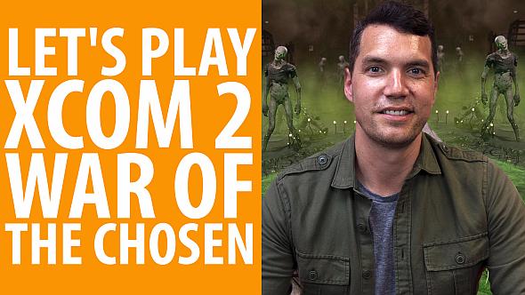 xcom2_war_of_the_chosen_lets_play