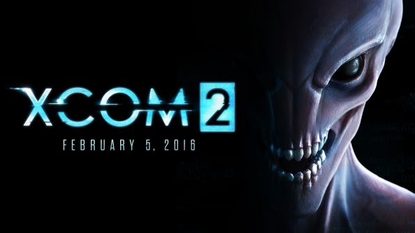 XCOM 2 delayed to February 2016