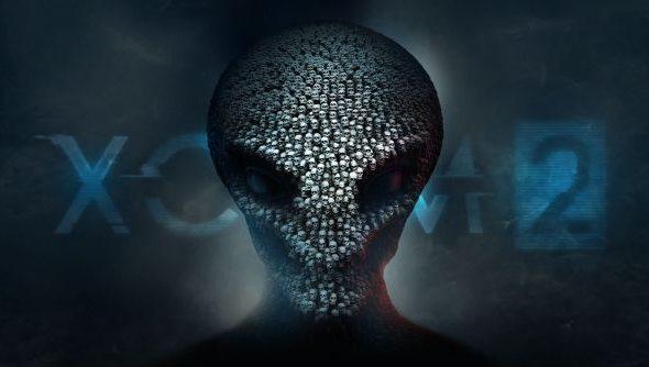 XCOM 2 composer