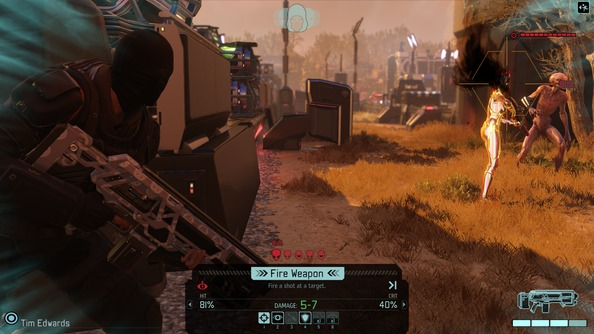 XCOM 2 diaries: seven men, one save - and humanity is now doomed…