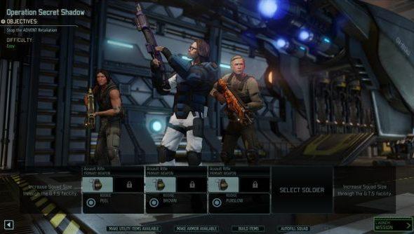 XCOM 2 launch trailer