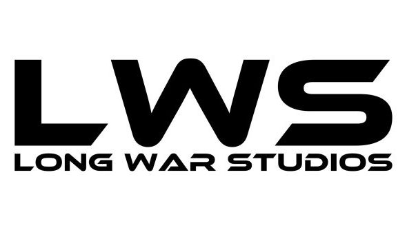 xcom_2_long_war