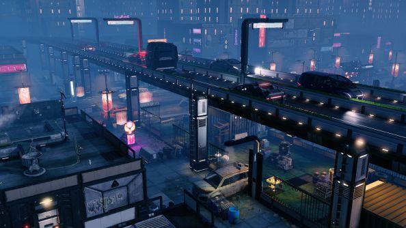 XCOM 2 release date