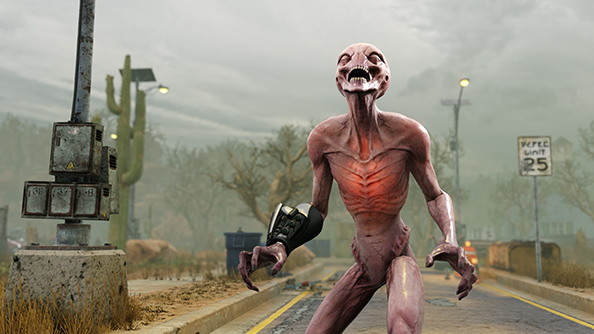 xcom 2 sectoid