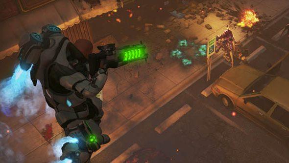xcom_enemy_unknown_dlc_firaxis_2k_games_slingshot