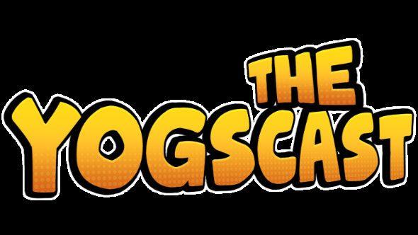 Yogcast
