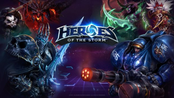 z14921958Q,Heroes-of-the-Storm