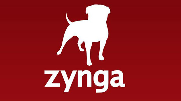 Zynga COO resigns, effective immediately